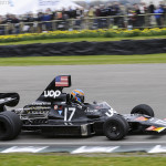 73rd_Goodwood_Members_Meeting_2015-0018