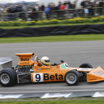 73rd_Goodwood_Members_Meeting_2015-0019