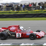 73rd_Goodwood_Members_Meeting_2015-0020