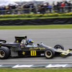 73rd_Goodwood_Members_Meeting_2015-0022