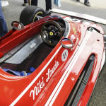 73rd_Goodwood_Members_Meeting_2015-0028