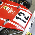 73rd_Goodwood_Members_Meeting_2015-0029