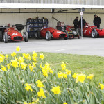 73rd_Goodwood_Members_Meeting_2015-0032
