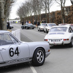 73rd_Goodwood_Members_Meeting_2015-0033