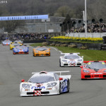 73rd_Goodwood_Members_Meeting_2015-0034