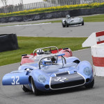 73rd_Goodwood_Members_Meeting_2015-0035