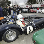 73rd_Goodwood_Members_Meeting_2015-0038