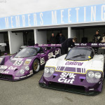 73rd_Goodwood_Members_Meeting_2015-0043
