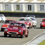 73rd_Goodwood_Members_Meeting_2015-0044
