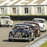 73rd_Goodwood_Members_Meeting_2015-0047