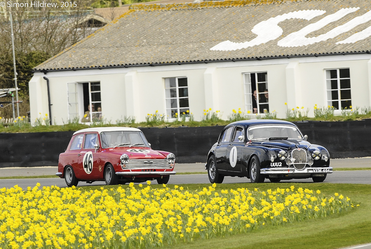 73rd_Goodwood_Members_Meeting_2015-0048