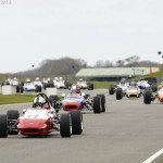 73rd_Goodwood_Members_Meeting_2015-0052