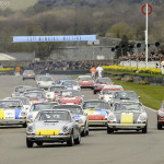 73rd_Goodwood_Members_Meeting_2015-0055