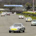 73rd_Goodwood_Members_Meeting_2015-0056