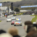 73rd_Goodwood_Members_Meeting_2015-0057