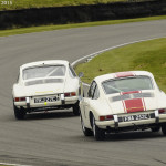 73rd_Goodwood_Members_Meeting_2015-0059