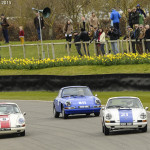 73rd_Goodwood_Members_Meeting_2015-0061