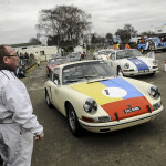 73rd_Goodwood_Members_Meeting_2015-0063