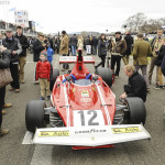 73rd_Goodwood_Members_Meeting_2015-0065