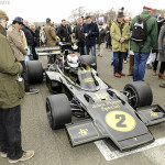73rd_Goodwood_Members_Meeting_2015-0067