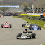 73rd_Goodwood_Members_Meeting_2015-0070