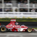 73rd_Goodwood_Members_Meeting_2015-0073