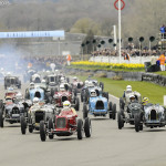 73rd_Goodwood_Members_Meeting_2015-0074