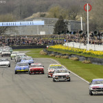 73rd_Goodwood_Members_Meeting_2015-0077