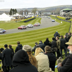 73rd_Goodwood_Members_Meeting_2015-0078