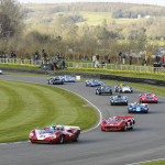 73rd_Goodwood_Members_Meeting_2015-0086