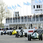 73rd_Goodwood_Members_Meeting_2015-0088