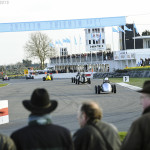 73rd_Goodwood_Members_Meeting_2015-0089