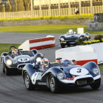 73rd_Goodwood_Members_Meeting_2015-0091