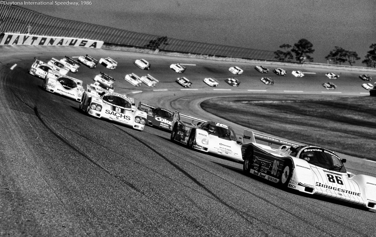 86Daytona24_dis_0022-Edit