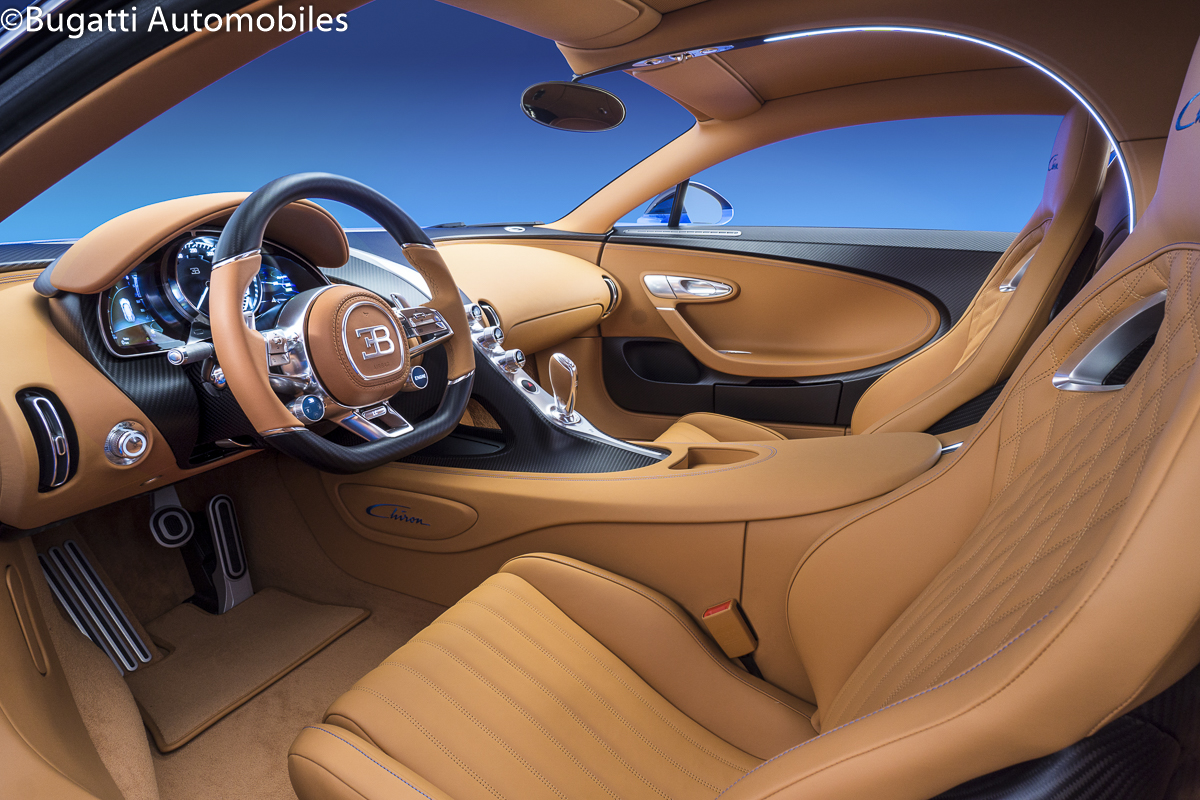 108469-03_chiron_driver-side_web