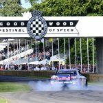 Goodwood FOS 2016