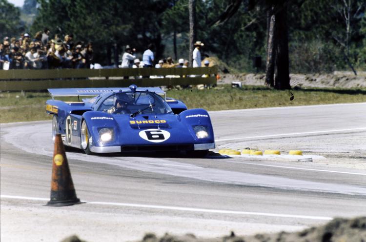 1971-sebring-1